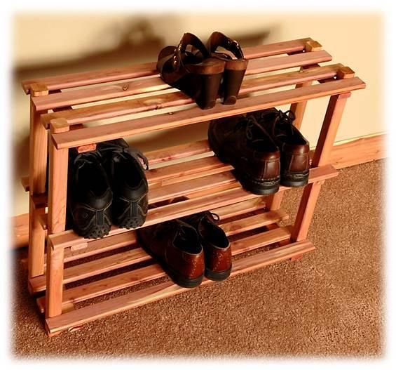 shoe-rack-cedar-3-tier-shoe-rack-1_1024x1024.jpg