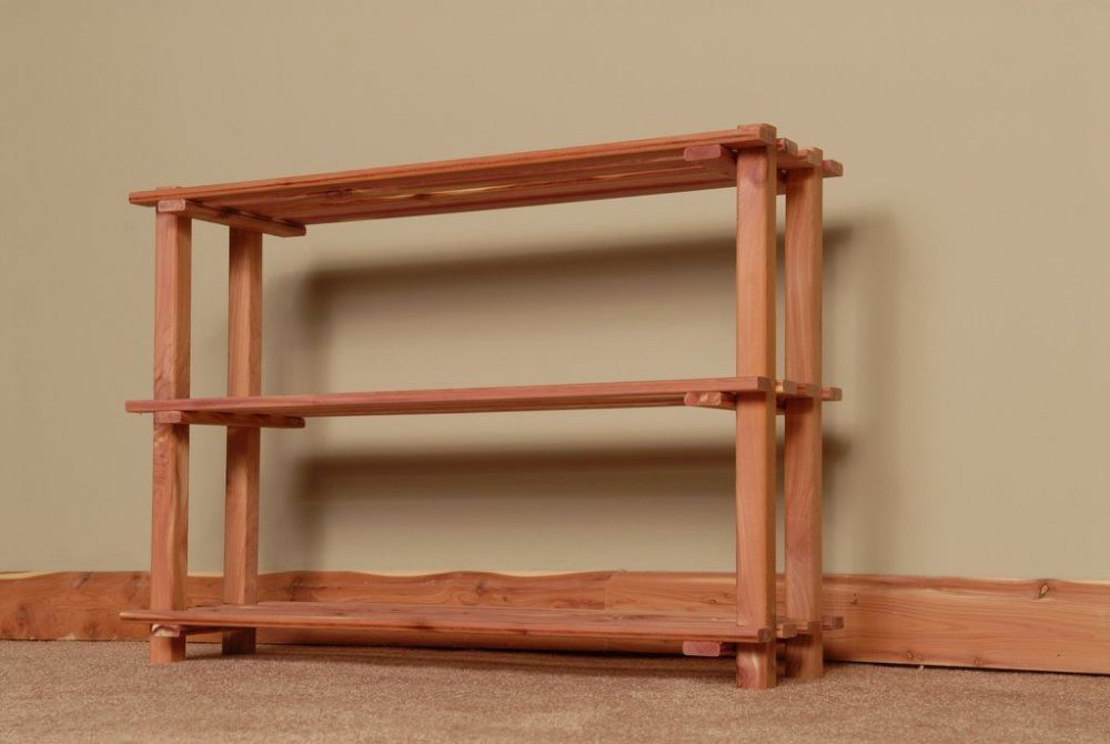 shoe-rack-cedar-3-tier-shoe-rack-2_1024x1024.jpg