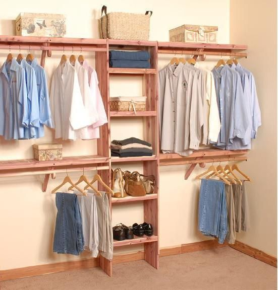 wall-kit-deluxe-solid-wall-closet-organization-kit-10-1_1024x1024.jpg