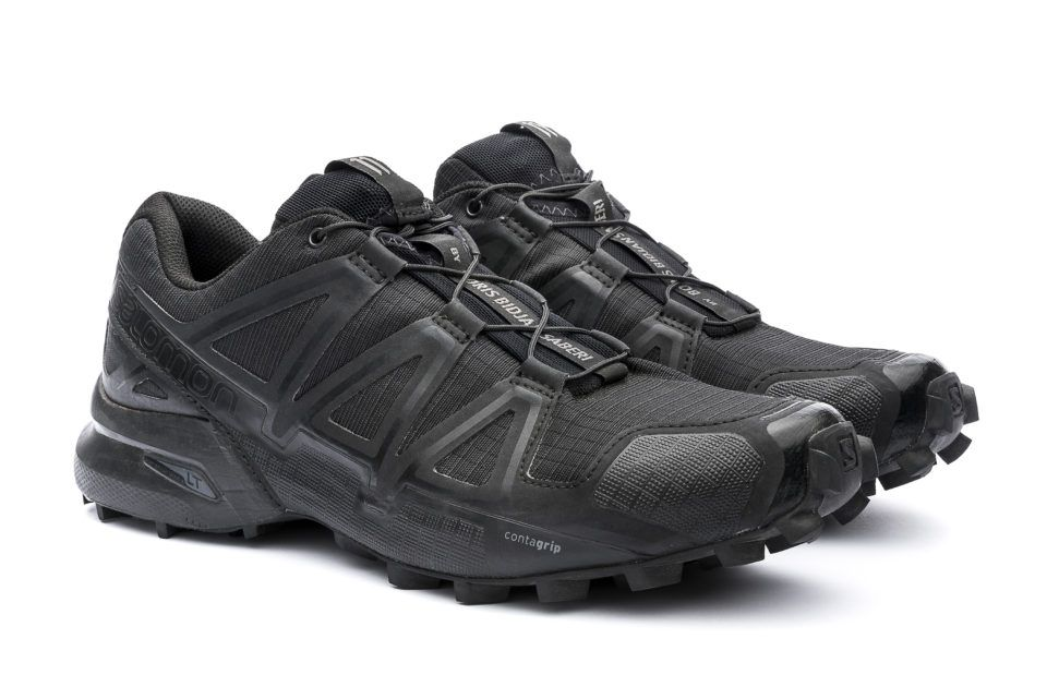 11BYBBS_SALOMON_SPEEDCROSS4_BLACK_002-1-960x641.jpg