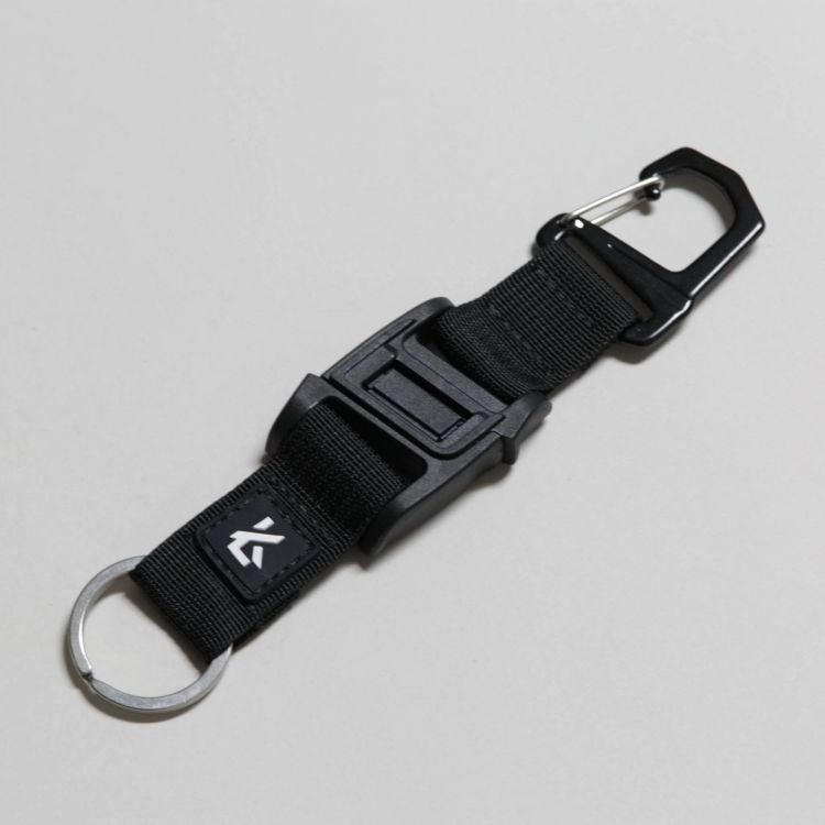 ACC-K01 Techwear Keychain Kreation Laboratories.jpg