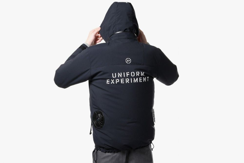 https---hypebeast.com-image-2019-05-fragment-design-uniform-experiment-burtle-parka-2.jpg