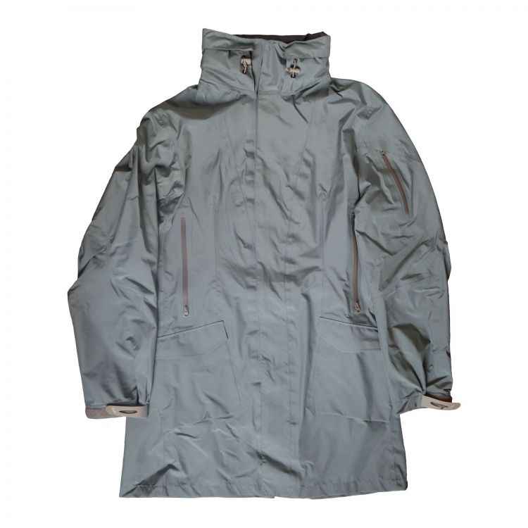 tilak gtx travel coat.jpg