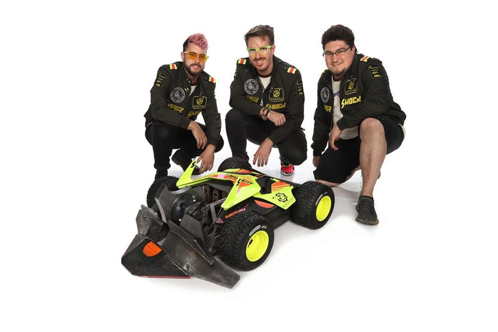 HyperShock-Team-S2019.jpg