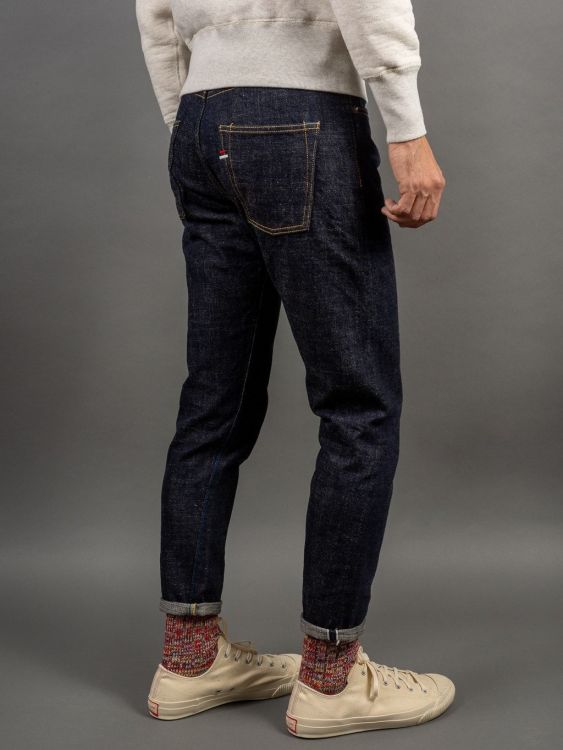tanuki-zetto-draft-tapered-selvedge-japanese-jeans-back.thumb.jpg.1290fdd083199926daa7510e91a3256e.jpg