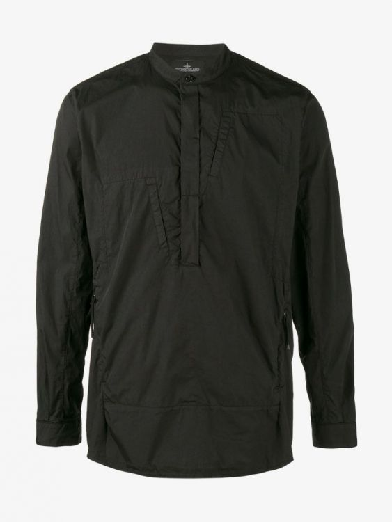 stone-island-shadow-project-drop-pocket-tunic_12217884_10480954_800.jpg