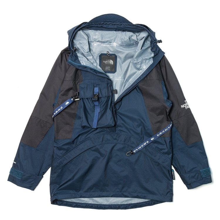The-North-Face-Black-Series-x-Kazuki-Kuraishi-Micro-Ripstop-Anorak-Urban-Navy-2_2048x.jpg