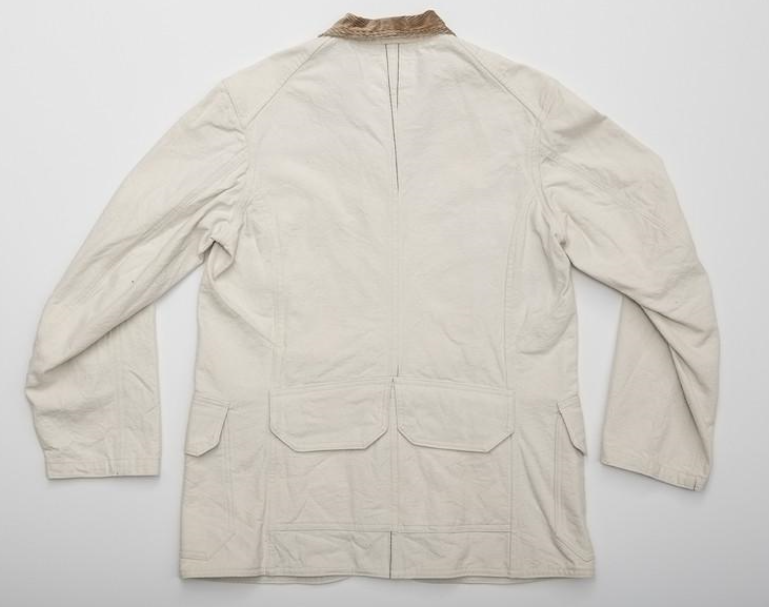 High Grade US Standard Hunting Jacket 2.PNG