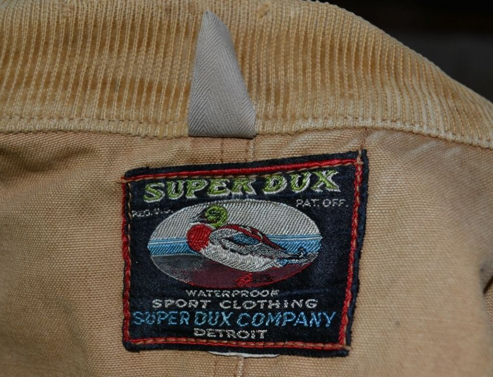 super_dux_jacket_3.jpg