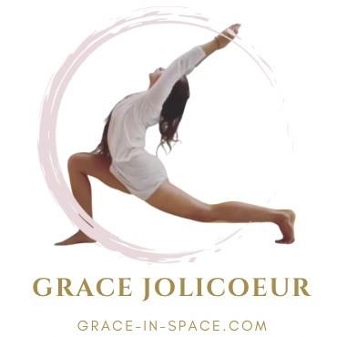Grace Jolicoeur