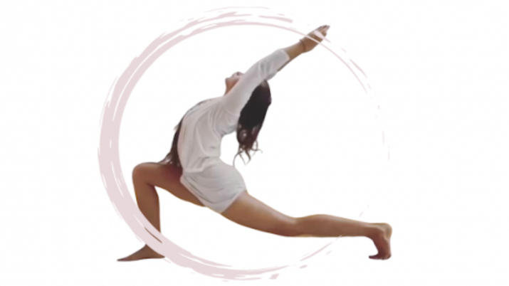 Hatha Yoga & Meditation