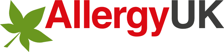 AllergyUK