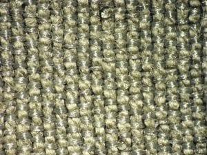 Ultra-Fresh antimicrobial fabric