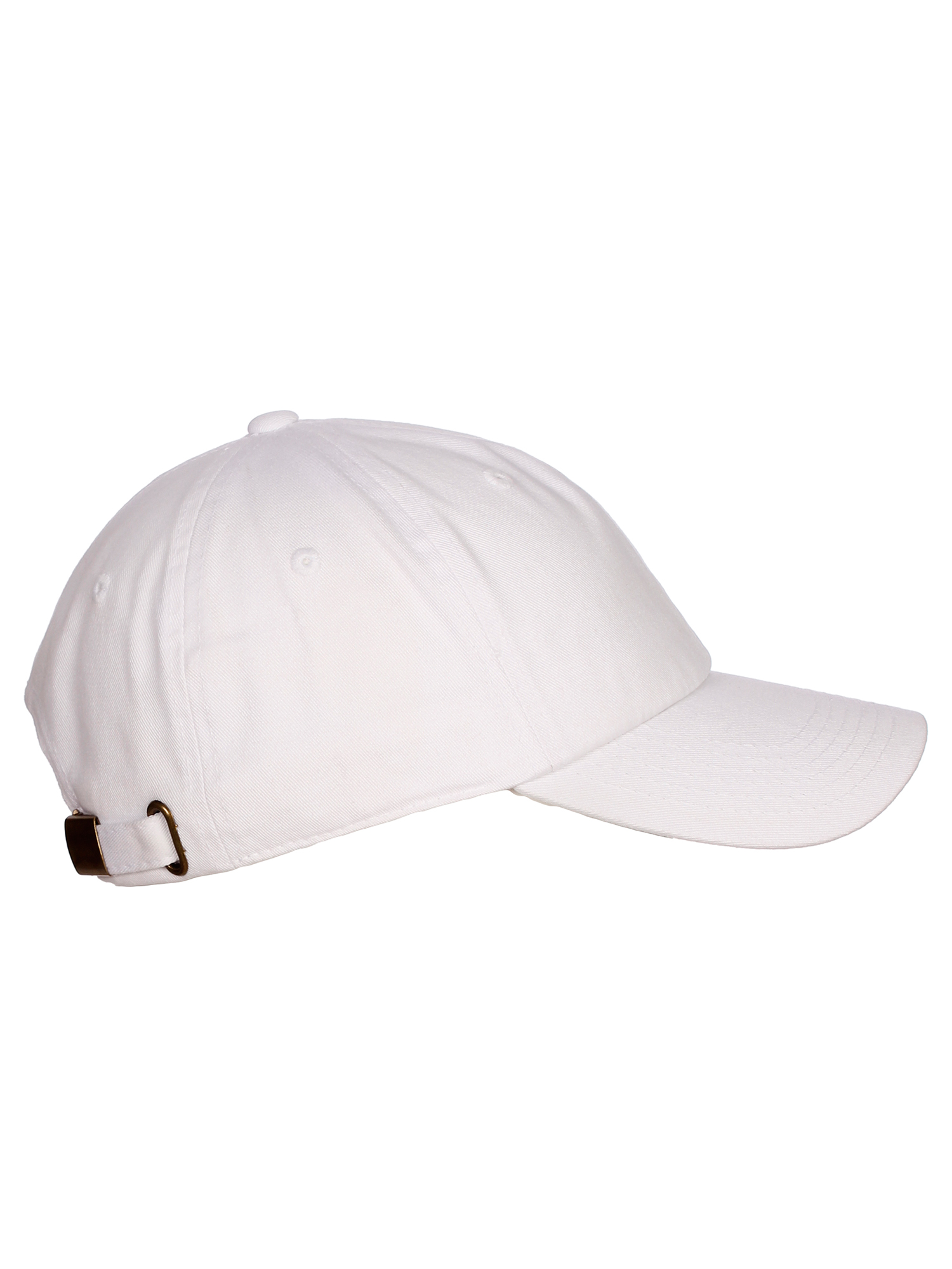 ... Cities Plain Dad Hat 100 Cotton Unstructured Unisex Cap Adj Strap 3pk -  White Black Camo. About this product. Picture 1 of 11  Picture 2 of 11   Picture ... c7cb5661806a