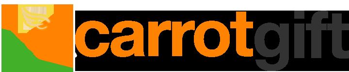 carrotgift