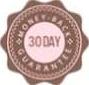 Image of 30-Day Money-Back Guarantee