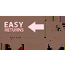 Image of Easy Returns