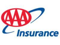 California State Automobile Association