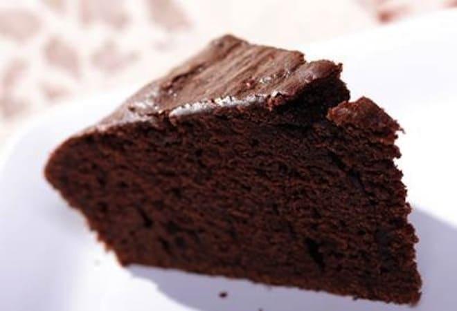 vegan-chocolate-cake1