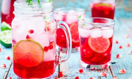 delicious-red-juice-in-ice-main-image