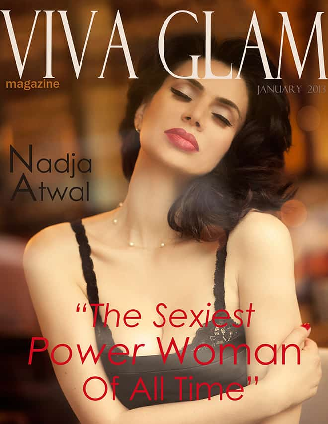 nadja-atwal-on-viva-glam-magazine-cover