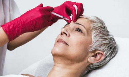 is botox safe to use
