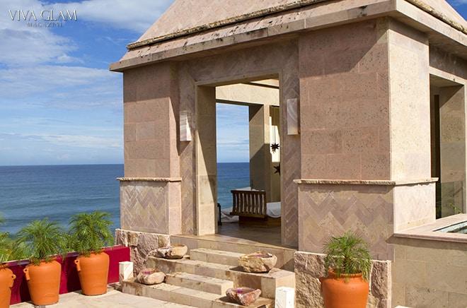 imanta-resort-where-the-jungle-meets-the-ocean-beach-property-exterior-2