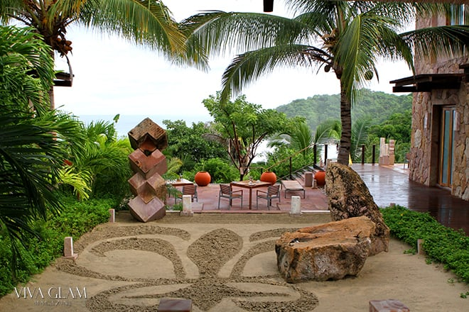 imanta-resort-where-the-jungle-meets-the-ocean-beach-property-exterior