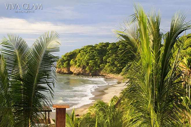 imanta-resort-where-the-jungle-meets-the-ocean-beach