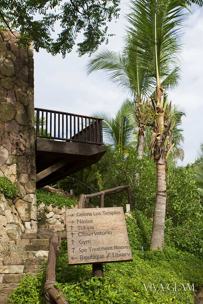imanta-resort-where-the-jungle-meets-the-ocean-foliage-3