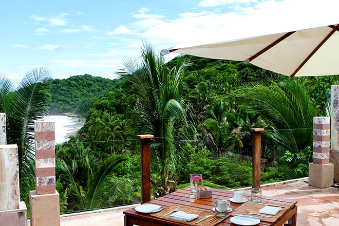 imanta-resort-where-the-jungle-meets-the-ocean-foliage