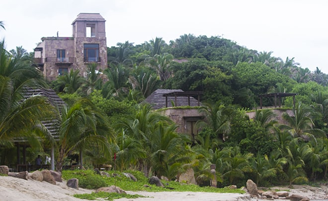 imanta-resort-where-the-jungle-meets-the-ocean-full-resort