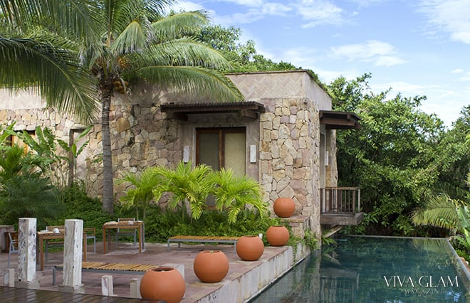 imanta-resort-where-the-jungle-meets-the-ocean-pool-2