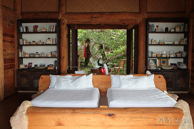 imanta-resort-where-the-jungle-meets-the-ocean-treehouse-room