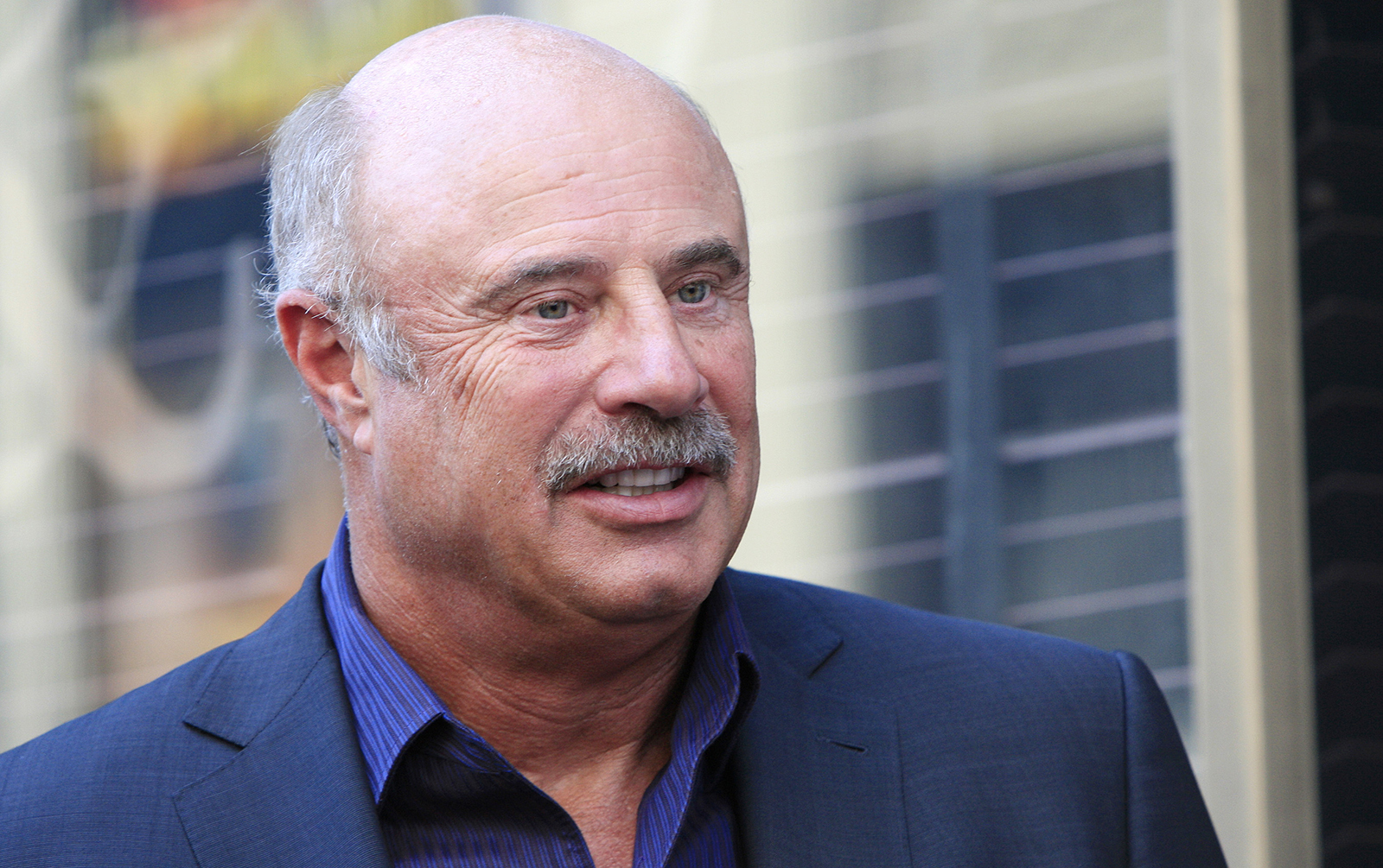 candid-photo-of-dr-phil