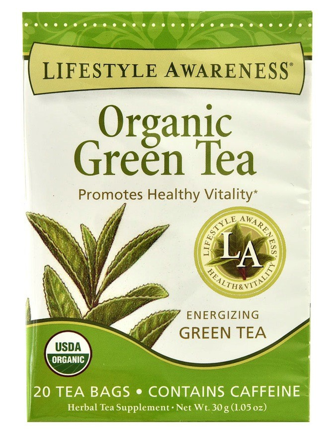 Lifestyle-Awareness-Organic-Green-Tea-083703510151