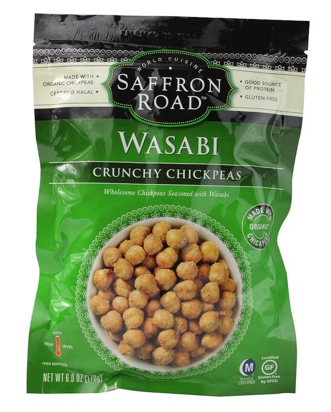 Saffron-Road-Crunchy-Chickpeas-Gluten-Free-Wasabi-857063002423