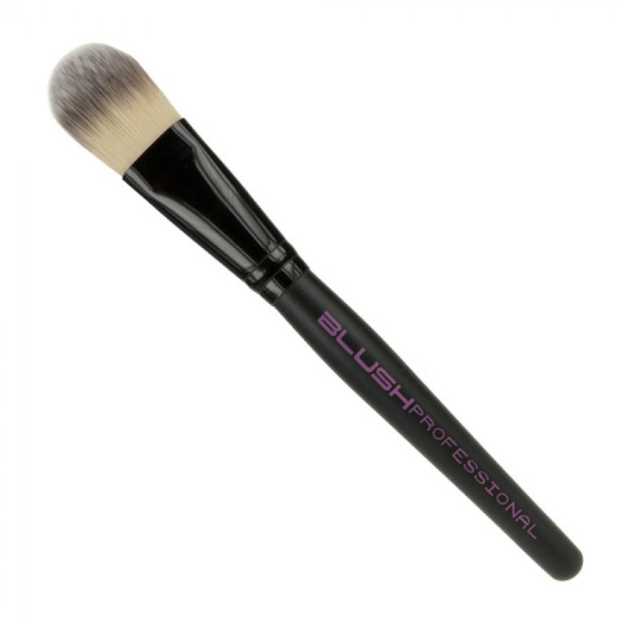blush-professional-foundation-brushmake-up-brushes-1994725174-900×900