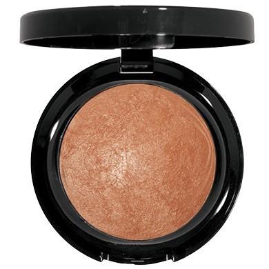 baked-bronzing-powder_fiji-01_390_1024x1024