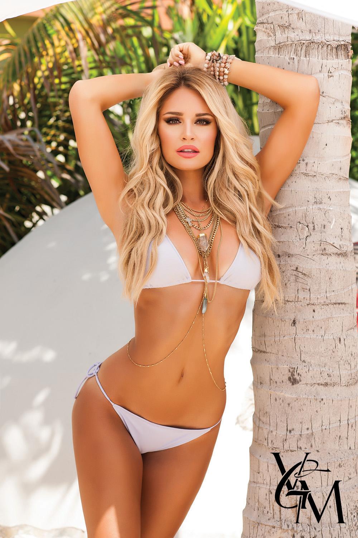 Anna_Katarina_Beach_Bombshell_Model_Search_Winner_4