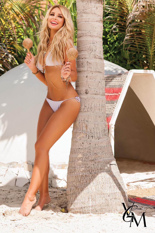 Anna_Katarina_Beach_Bombshell_Model_Search_Winner_5