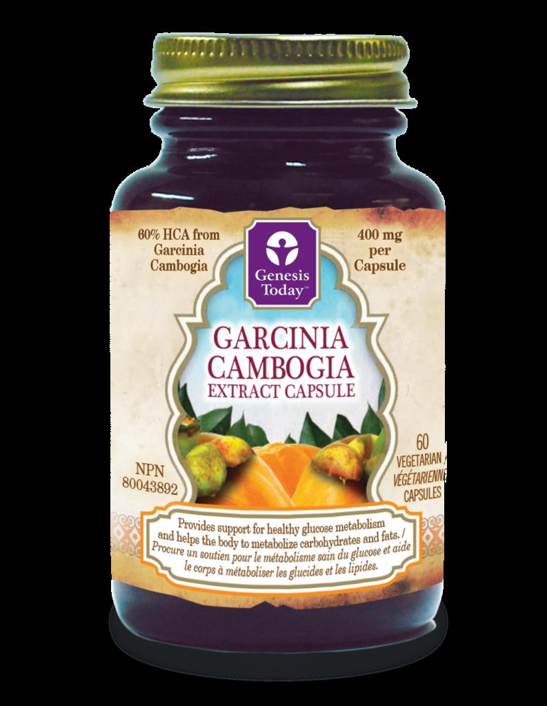 GarciniaCambogiaCanada