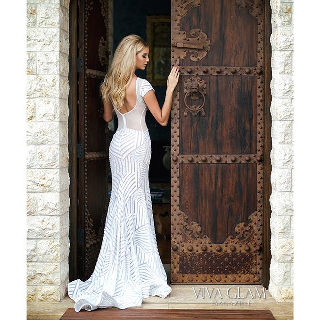 Emma_Hernan viva glam magazine
