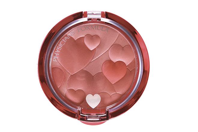 Physicians formula blush katarina van derham makeup