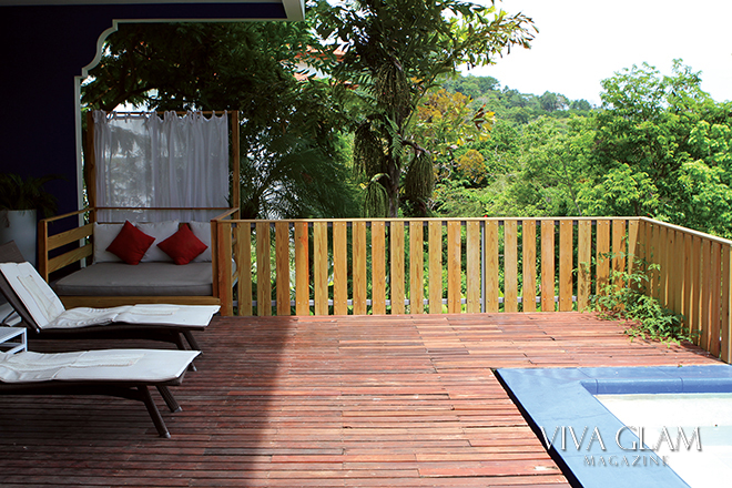 costa rica we r cr property hotel viva glam magazine