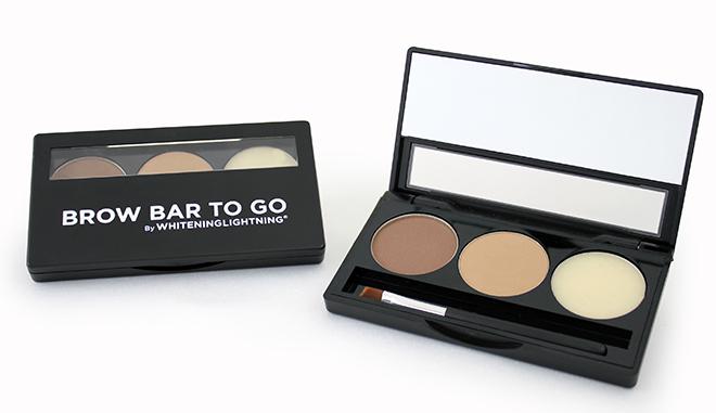 shutterstock katarina van derham makeup