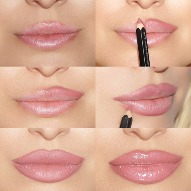 katarina van derham lips how to make lips bigger