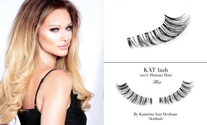 KAT-LASH-katarina-van-derham-Flirt--viva glam magazine-mother's day gifts made by female entrepreneurs