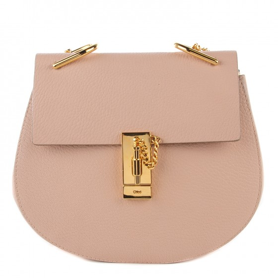 fashionphile viva glam magazine luxury bag resale