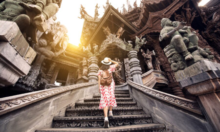 angkor-wat-why-living-abroad-is-a-good-idea-travel-asia